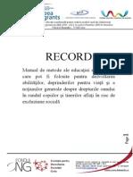 SUPORT CURS EDUCATIE NONOFORMALA pag 70 storry telling.pdf