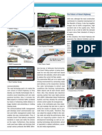 Smart Highway KSCE.pdf