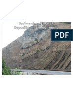 daf45d6b09c64784744170ab3fc501be_lecture-5.pdf