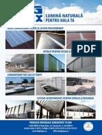 CATALOG+PRODUSE+BIG+IMPEX+-++LUMINATOARE+DIN+POLICARBONAT+PENTRU+HALE.pdf