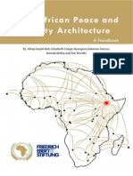 african security architecture.pdf