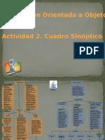 POO1_U3_A2_AXDH (1)