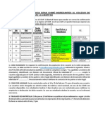 COAR.pdf