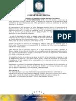 13-02-3015 Secretaría de Salud conmemora el Día Internacional del Niño con Cáncer.   B021536