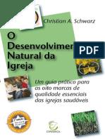 DNI.pdf