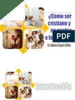 comoministraraotrossinperderalafamilia-130906182253-