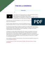 Auladinamica[1] Copy