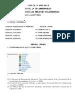 CLASES EN VIVO 2014 COLOMBIANIDAD.docx