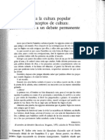 concepto de cultura.pdf