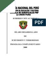 10 SUBVERSION Y TERRORISMO.doc
