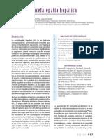 63_Encefalopatia_hepatica.pdf