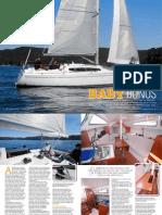 Test Review Gb Dehler 29 248464