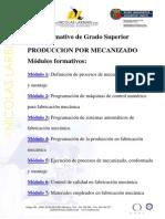 TEMARIO_LIBRES_ PM3_LOGSE.pdf