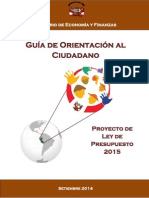 GUIA_ORIENTACION_LEY_DE_PPTO_2015.pdf