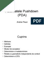Curs10 Automat Push-down