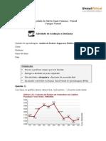 [30609-36070]Analise Dados Seg Publica