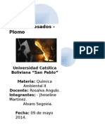 METALES PESADOS plomo.docx