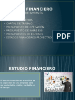 Eestudio financierostudio