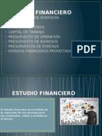 Eestudio financierostudio