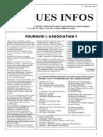 risques-infos01