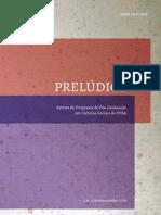 Revista-Prelúdios-Completa (a)