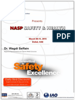 Hs - 02 Nasp Advanced Safety Health2