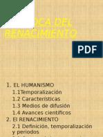 EL RENACIMIENTOpresentacion.ppt