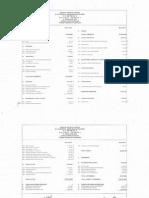 Balance y Estado de Actividad y de Cambios a Junio de 2013.pdf