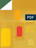 catalogosociedadesbiblicasunidas-120307063903-phpapp01