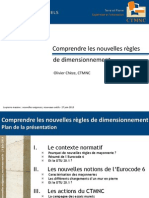 Regles de dimensionnement.pdf