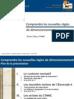 Regles de dimensionnement.pdf