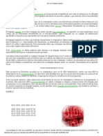 Que es el lenguaje maquina.pdf