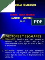 N°1 analisis vectorial.pdf
