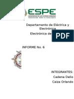 Lab 6 PWM Integrado