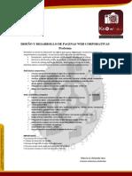 PROFORMA PAGINAS WEB CORPORATIVAS.pdf