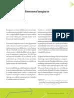 01Capitulo(1).pdf