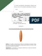 encuesta_tesis