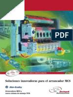 141a-sg001_-es-p arranques directos.pdf