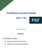 02c Probabilistic Inventory Models (1)