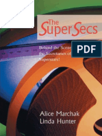 The Super Secs.pdf