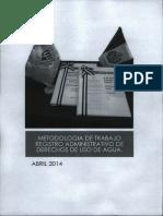 metodologia rada.pdf