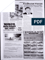 AT&T 2 Minco Times 2-11-15