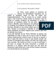 Analisis de Pelicula Khan