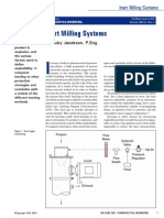 Inert Milling System.pdf