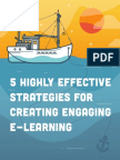 Articulate_5_Highly_Effective_Strategies_for_Creating_Engaging_E-Learning_v7.pdf