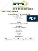 Informe de Macroeconomia (1)