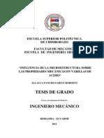 tesis microestructura varilla.pdf