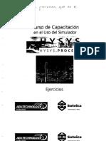CURSO_HYSYS_2002