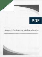 Antologia Planeacion de La Ensenanza y Eval Del Aprend i