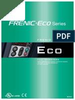 77 Catalog Convertizoare de Frecventa Frenic Eco[1]